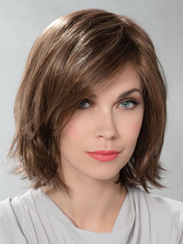 ELLEN WILLE AREA MONOFILAMENT WIG