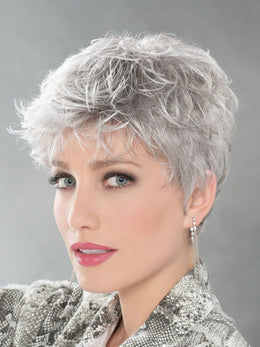 ELLEN WILLE DOT MONOFILAMENT WIG