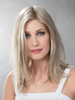 ELLEN WILLE LEVEL MONOFILAMENT WIG