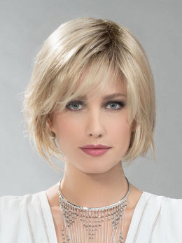 ELLEN WILLE RULE MONOFILAMENT WIG