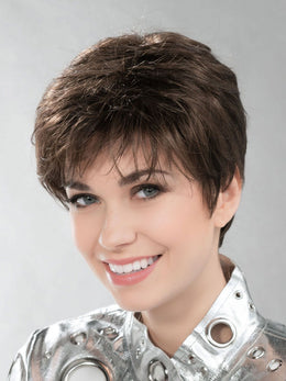 ELLEN WILLE SIDE MONOFILAMENT WIG