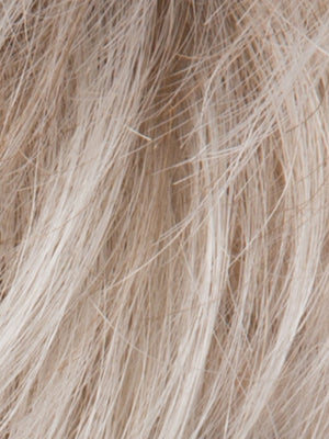 PEARL BLONDE | Pearl Platinum and Lightest Ash Brown Blend