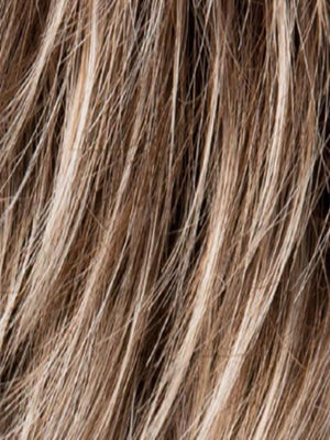 SAND MULTI MIX 24.12.14 | Light Ash Brown, Dark Ash Blonde, and Light Ash Blonde blend