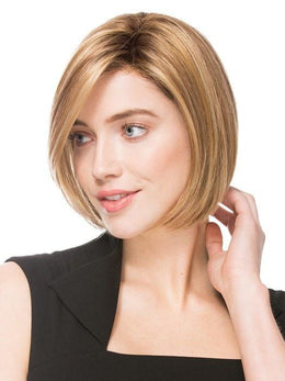 Ellen Wille Elite Lace Front Wig