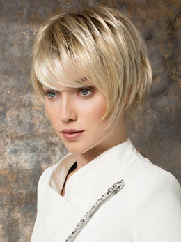Ellen Wille Sky Petite-Average Monofilament Wig