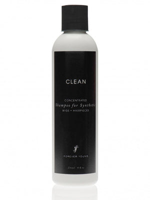 FOREVER YOUNG CLEAN SHAMPOO