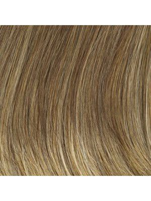 GABOR PAGE TURNER PETITE AVERAGE MONOFILAMENT WIG