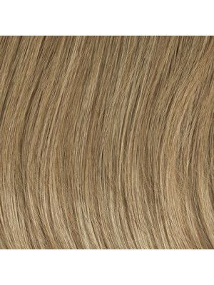 GABOR HIGH IMPACT LACE FRONT WIG LARGE