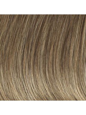 GABOR BEAUTY SPOT SYNTHETIC WIG