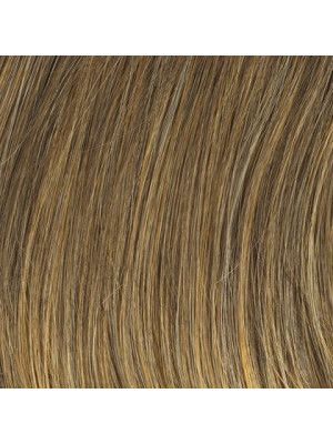 GABOR OPULENCE LACE FRONT WIG