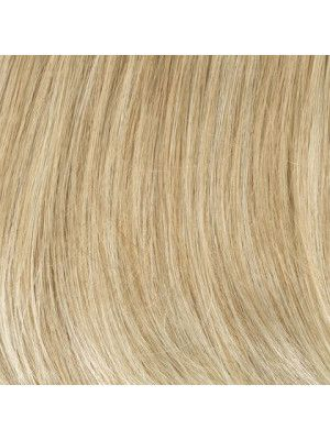 GABOR BOUNCY BEAUTY LACE FRONT WIG