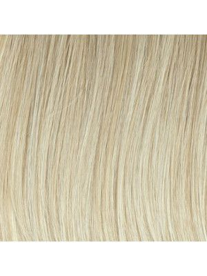 GABOR PINNACLE LACE FRONT WIG