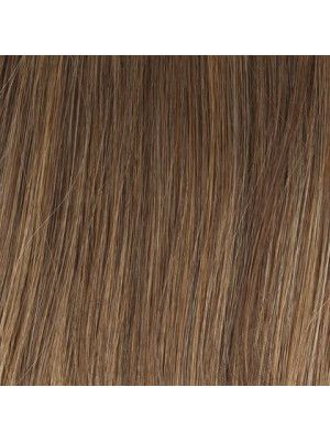GABOR RUNWAY WAVES LACE FRONT WIG