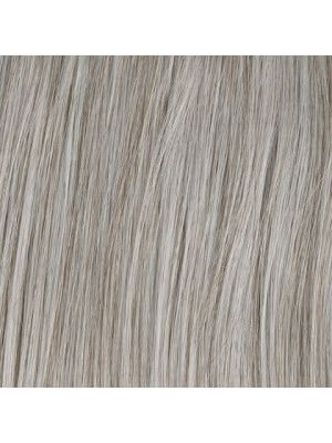 GABOR SO STYLISH MONOFILAMENT SYNTHETIC WIG