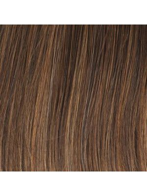 GABOR HIGH SOCIETY LACE FRONT WIG