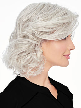 HAIRDO BOMBSHELL BOB SYNTHETIC WIG