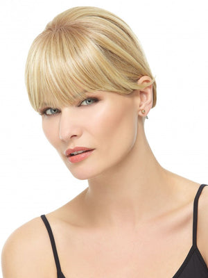 HAIRDO MODERN FRINGE CLIP IN BANG