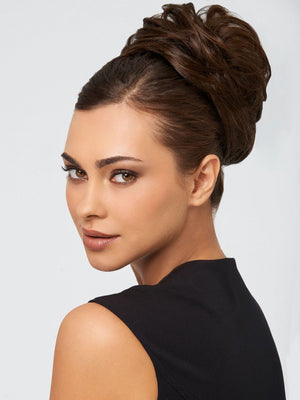 HAIRDO STYLE-A-DO/MINI-DO DUO PACK HAIR WRAP