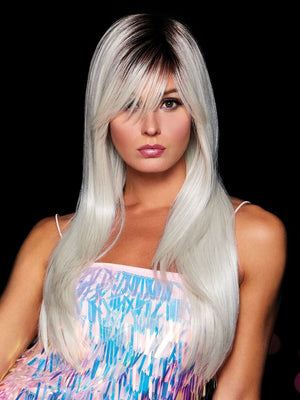 HAIRDO SUGARED PEARL HEAT FRIENDLY SYNTHETIC WIG