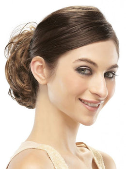 EASIHAIR MIMIC SYNTHETIC HAIRPIECE