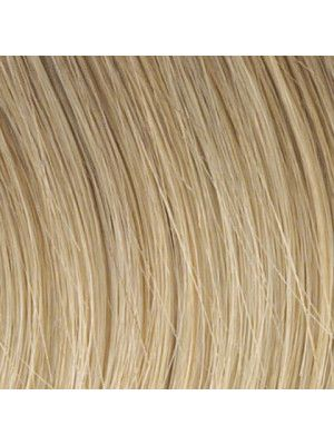 GABOR INTEGRITY HEAT FRIENDLY SYNTHETIC WIG