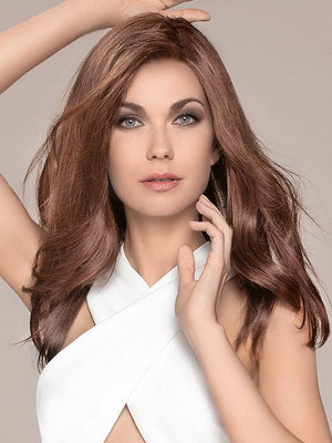 Passion | Pure Collection | Remy Human Hair Wig