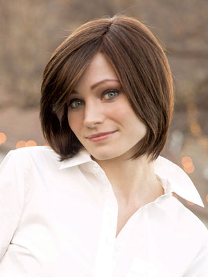 AMORE REGAN MONOFILAMENT WIG