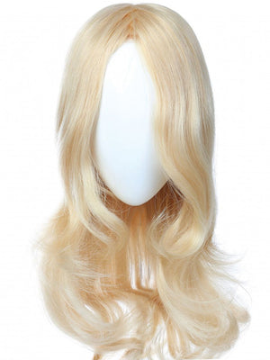 RAQUEL WELCH BLACK LABEL CONTESSA HUMAN HAIR WIG