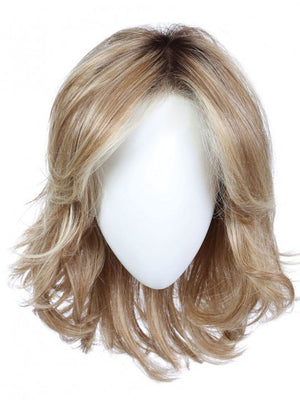 RAQUEL WELCH GODDESS LACE FRONT WIG