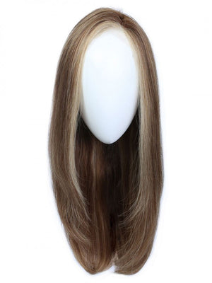 Raquel Welch Provocateur Human Hair Wig