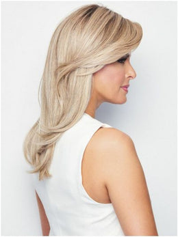 RAQUEL WELCH SPOTLIGHT PETITE LACE FRONT WIG