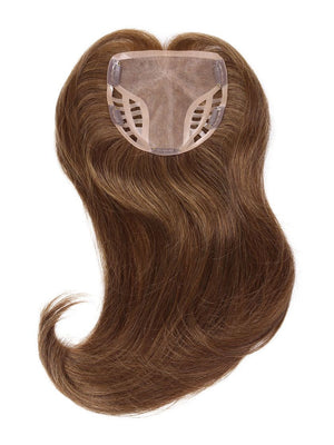 RAQUEL WELCH GAME CHANGER MONOFILAMENT HAIRPIECE