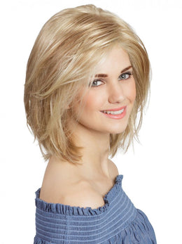 TONY OF BEVERLY DYLAN LACE FRONT WIG
