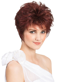 TONY OF BEVERLY PORTIA LACE FRONT WIG