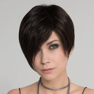 Trend Mono | Hair Power | Synthetic Wig