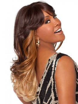 VIVICA FOX BOBBI SYNTHETIC WIG