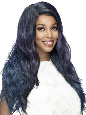 VIVICA FOX EUNICE LACE FRONT WIG