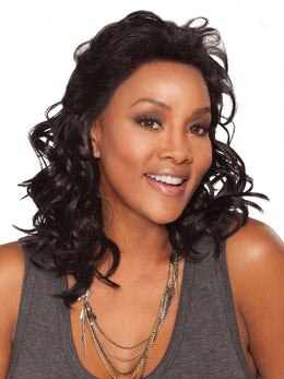 Vivica Fox Joanna Lace Front Wig