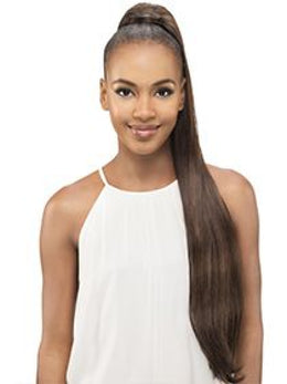 VIVICA FOX PB-181 HAIRPIECE