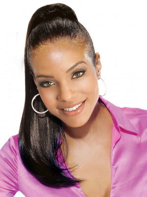 VIVICA FOX PB-65 HAIRPIECE