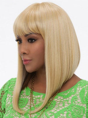 VIVICA FOX YEVA SYNTHETIC WIG