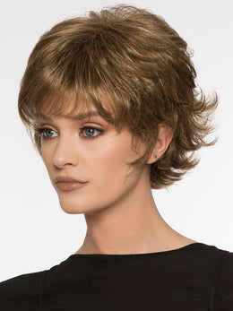 WIG PRO CONNIE SYNTHETIC WIG