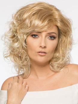 WIG PRO SAMANTHA SYNTHETIC WIG