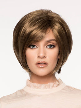 WIG PRO LINDA LACE FRONT SYNTHETIC WIG