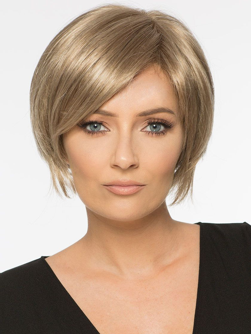 WIG PRO GIANELLE PETITE MONOFILAMENT SYNTHETIC WIG