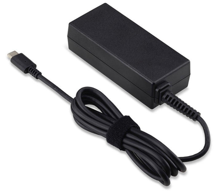 For Lenovo Chargers