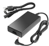 135W Acer Aspire 7 A715-75G-544V Charger AC Adapter Power Supply + Cord