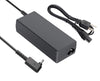 45W Acer Aspire 5 A515-44-R93G Charger AC Adapter Power Supply + Cord