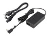 45W Acer Aspire 3 A315-56-594W Charger AC Adapter Power Supply + Cord