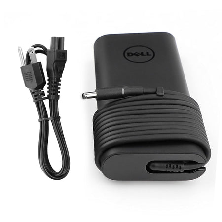 130W Dell inspiron 15 7501 Touch Charger AC Adapter Power Supply + Cord